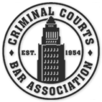 Criminal Courts Bar Association of Los Angeles